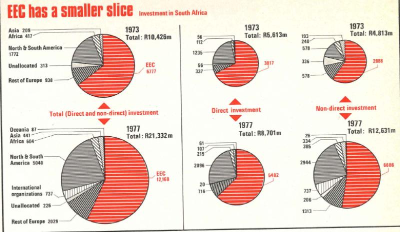Africa_June_1979-EEC-780.png