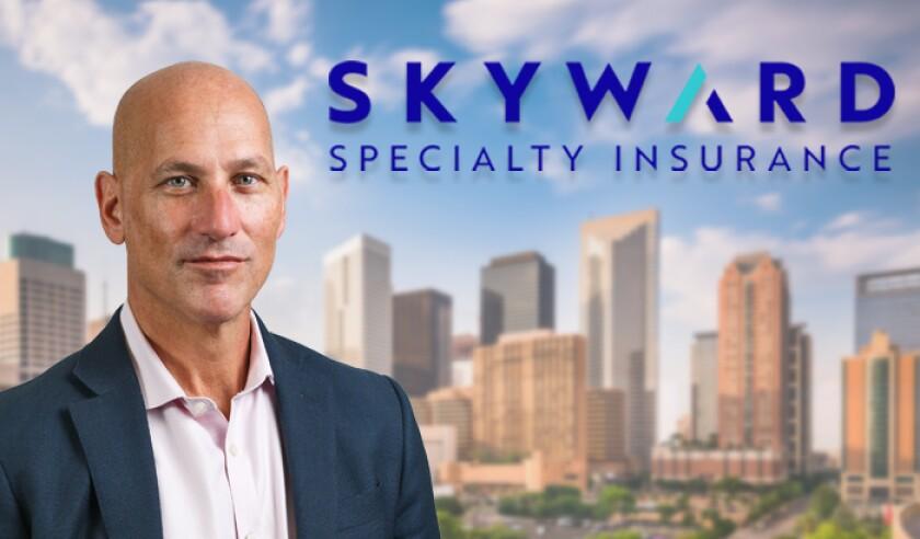 Skyward Specialty Insurance Andrew Robinson v2.jpg