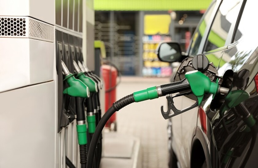 fuel tank petrol station adobe 575