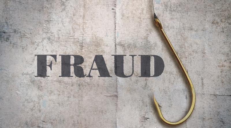 Fraud-hook-istock-960x535.png