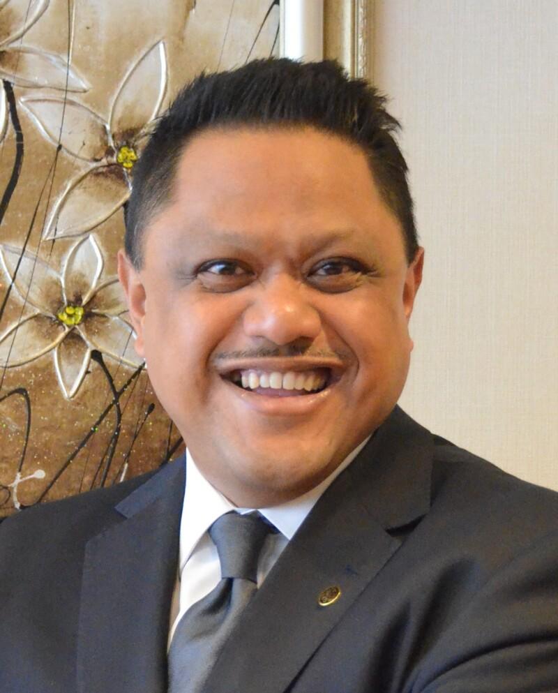 Shahril Azuar Jimin, CEO, Maybank Foundation.jpg