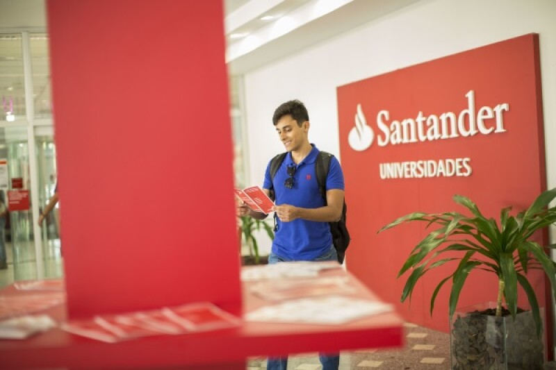 Santander spon 5-600