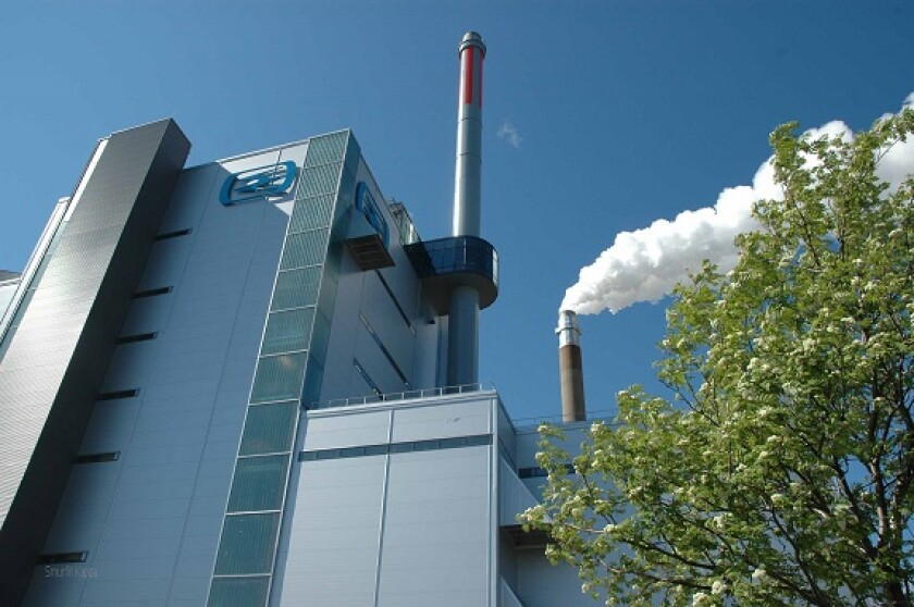 Smurfit Kappa Paper Mill from co for use 27Jan21 575x375