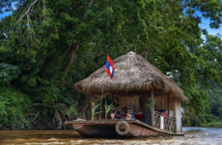 Laos_flag_PAImages_9Jan2020
