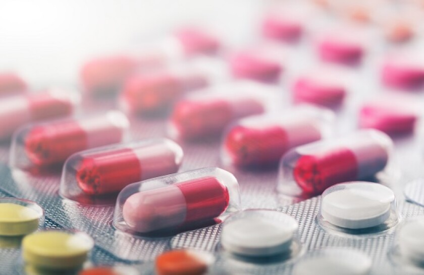 pills adobe stock 575x375 pharmaceuticals