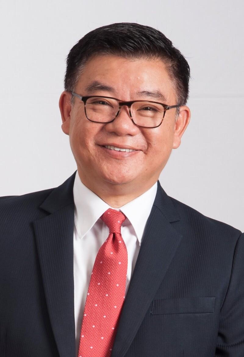 Victor Lee, CIMB Commercial Bank.jpg