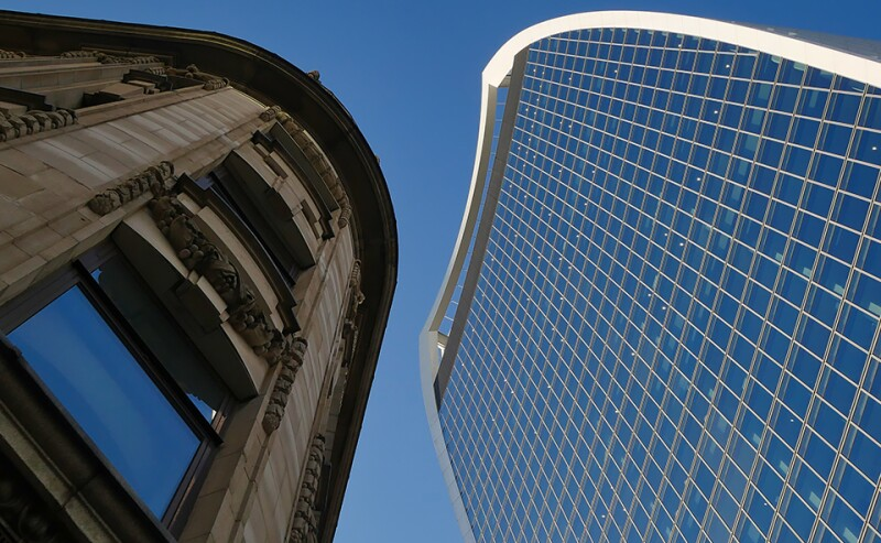 london-old-new-buildings-960.jpg