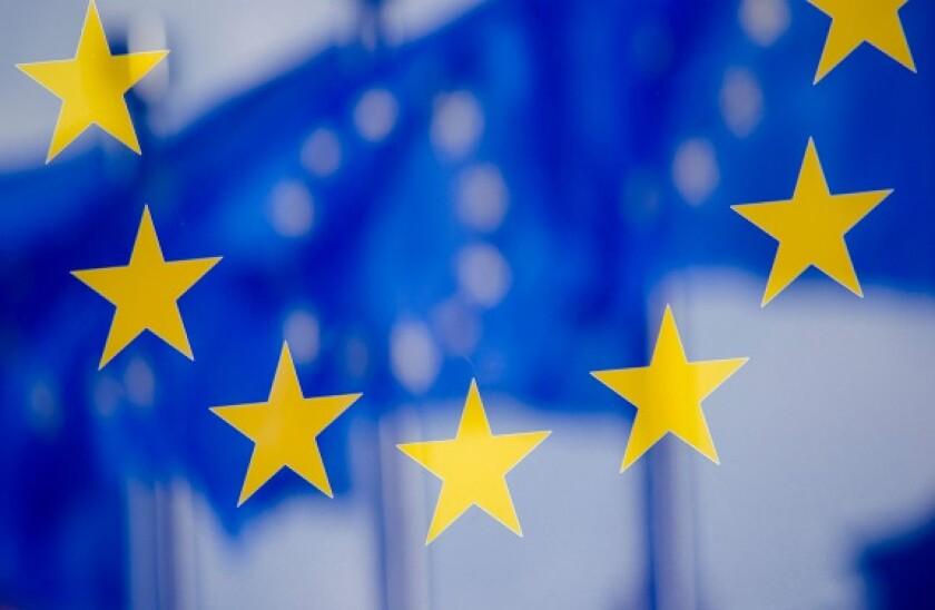 EU_commission_alamay_575x375