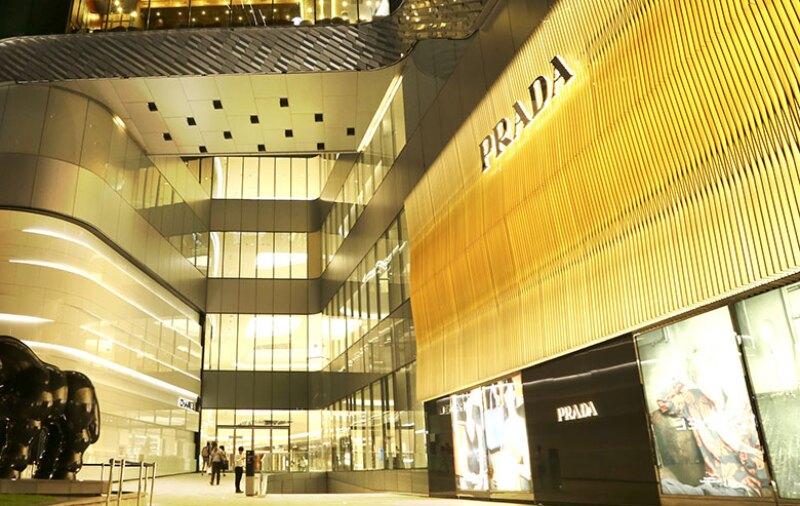 Prada-Bangkok-logo-780.jpg