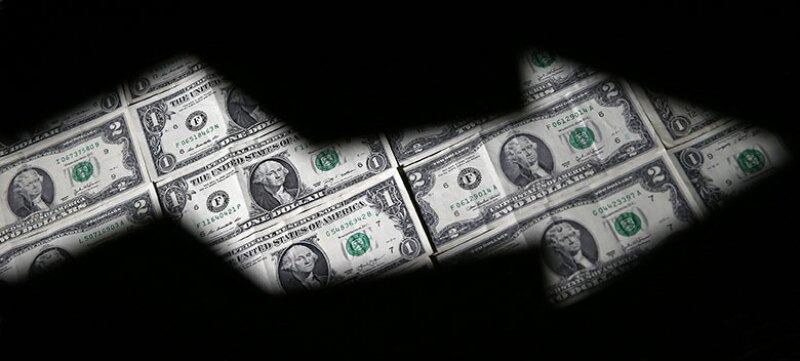 dollar-arrow-money-notes-R-780.jpg
