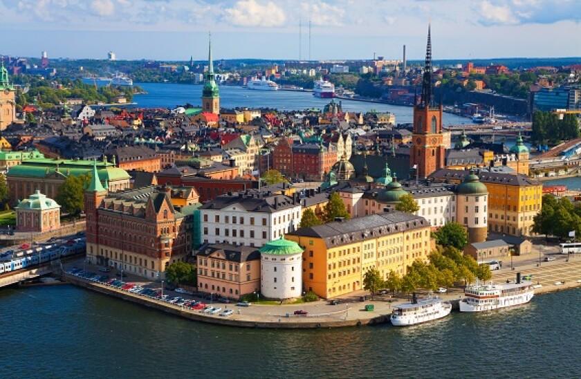 Adobe_Stockholm_575x375_Oct2020