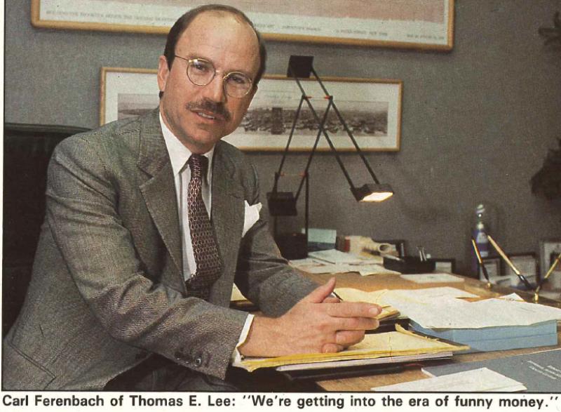 1986_Feb_Carl_Ferenbach-780