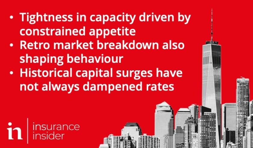 capital-surge-bullet-points.jpg