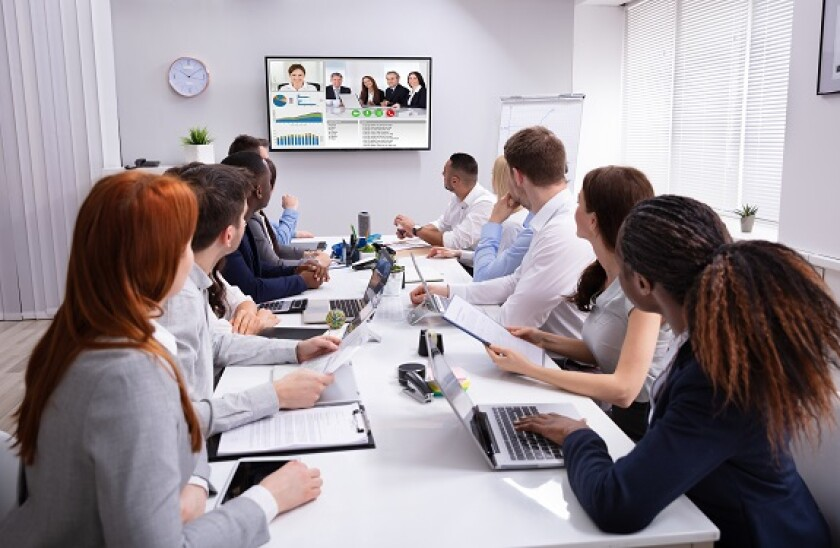 ConferenceCall_Adobe_575x375