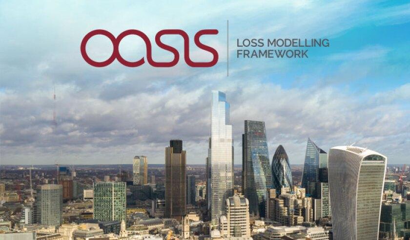 Oasis_loss_modelling_framework_logo_London_2021.jpg