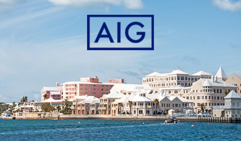 AIG logo bermuda.jpg