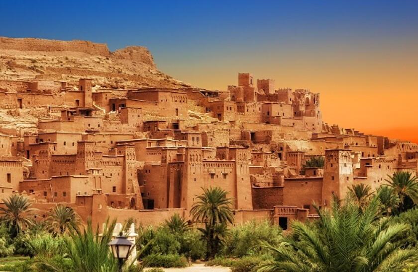 AdobeStock_Morocco_575x375_24Sept2020