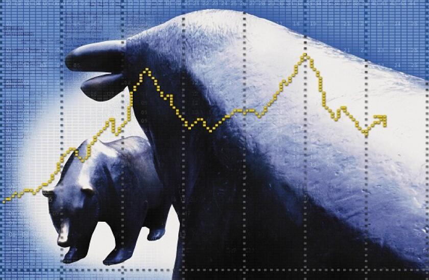 chart_bull_bear_stocks_alamy_june3.jpg
