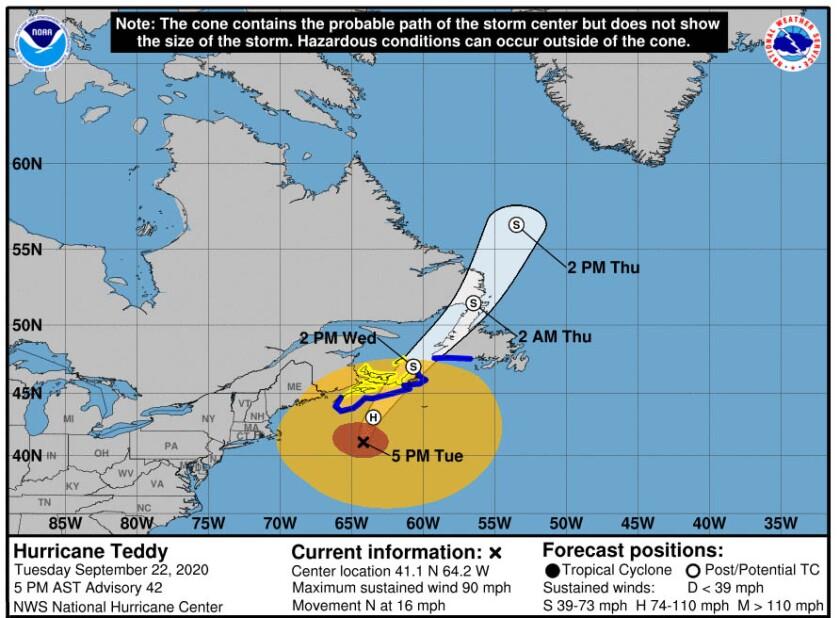 hurricane-teddy-image-noaa.jpg