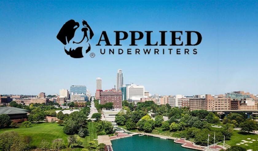 Applied Underwriters logo Omaha Nebraska.jpg