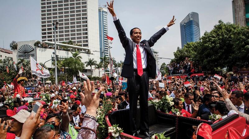 Joko-Widodo-Indonesia-victory-Getty-960.jpg