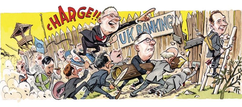 Challenger illustration-700