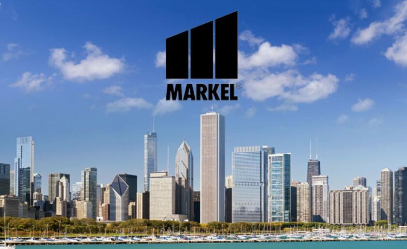 Markel logo chicago casatriotta.jpg