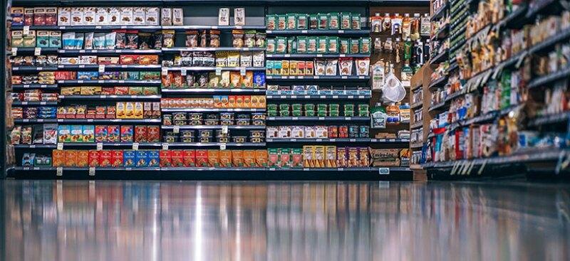 food-full-shelving-store-780.jpg