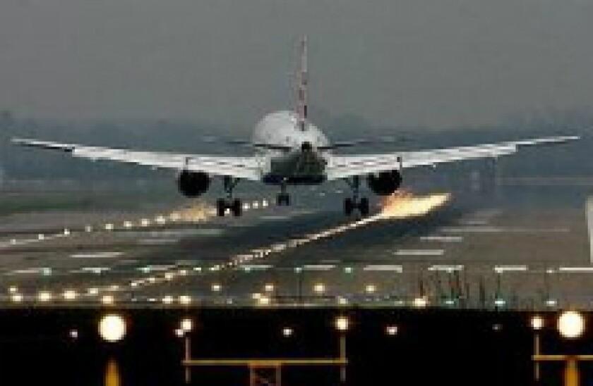 Plane_230px