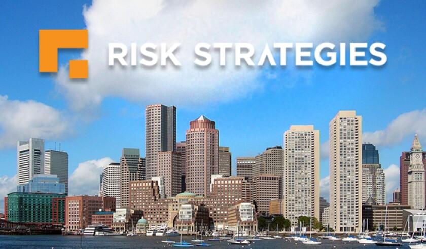 Risk Strategies logo Boston MA.jpg