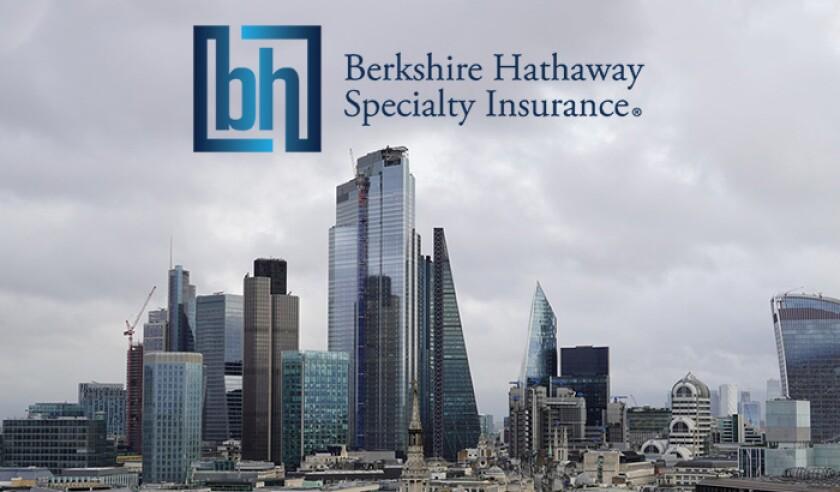 Berkshire Hathaway Specialty BHSI logo london.jpg