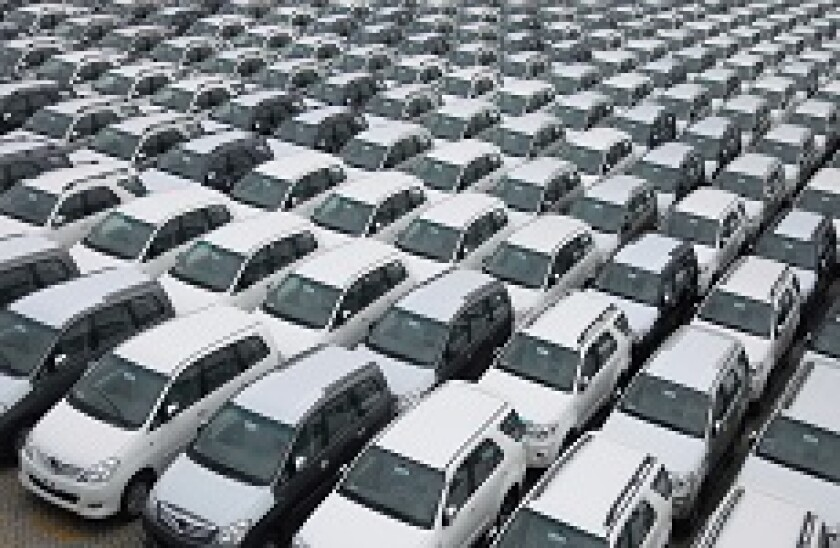 car_fleet_fotolia_230x150