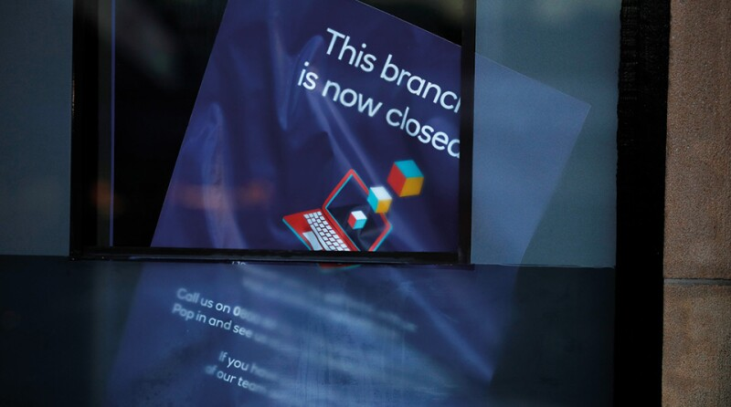 bank-branch-closure-poster-R-960.jpg