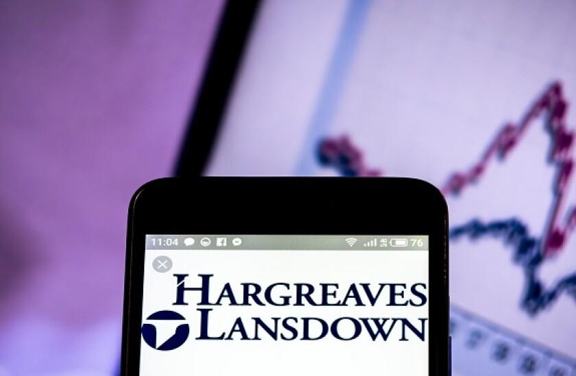 Hargreaves_Lansdown_PA_575_375