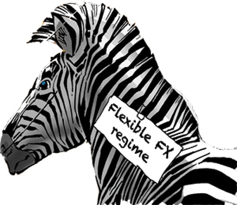 zebra-flexible-fx-300