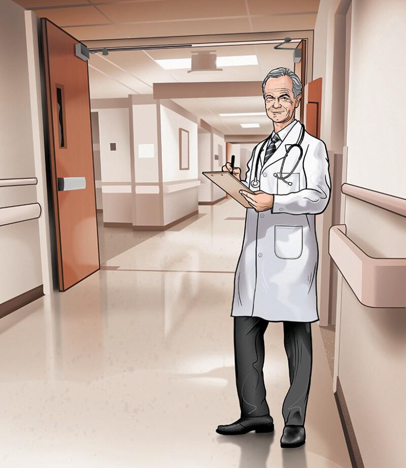 AndreasTreichl-doctor-illo-780