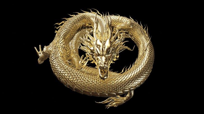 dragon-gold-istock-960x535.jpg
