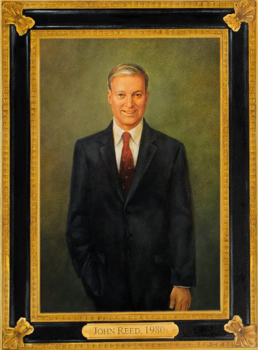 John-Reed-portrait-frame-780