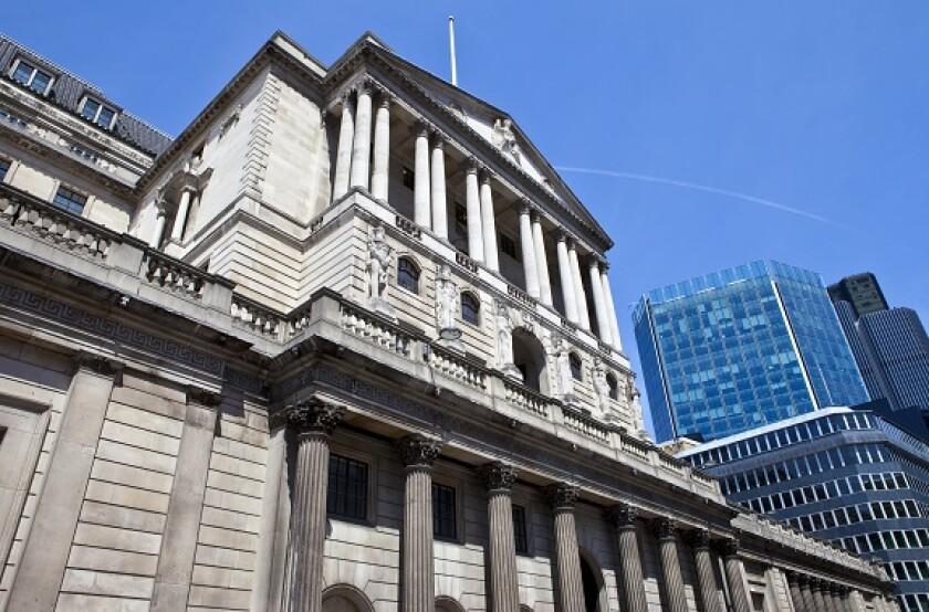 UK Treasury adobe stock 575x375