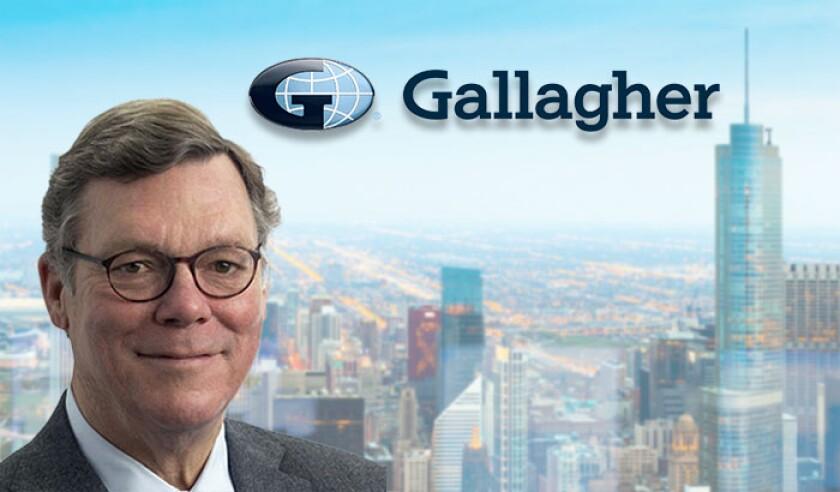 aj-gallagher-with-gallagher-chicago-v2-71860f.jpg