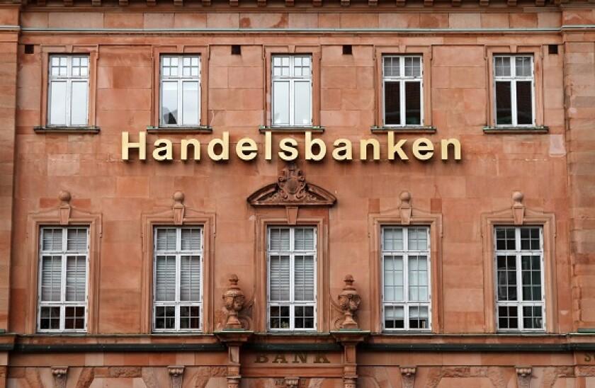 Handelsbanken_PA_575x375_290920