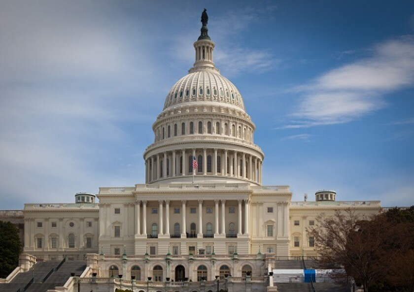 US Capitol Congress from Alamy 7Oct21 575x375