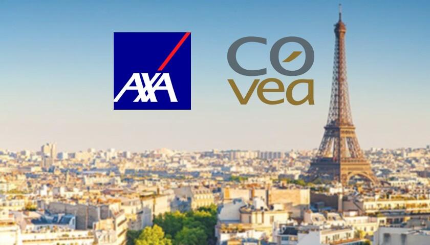 Axa Covea logos Paris.jpg