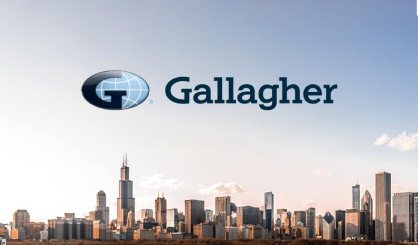 gallagher logo chicago.jpg