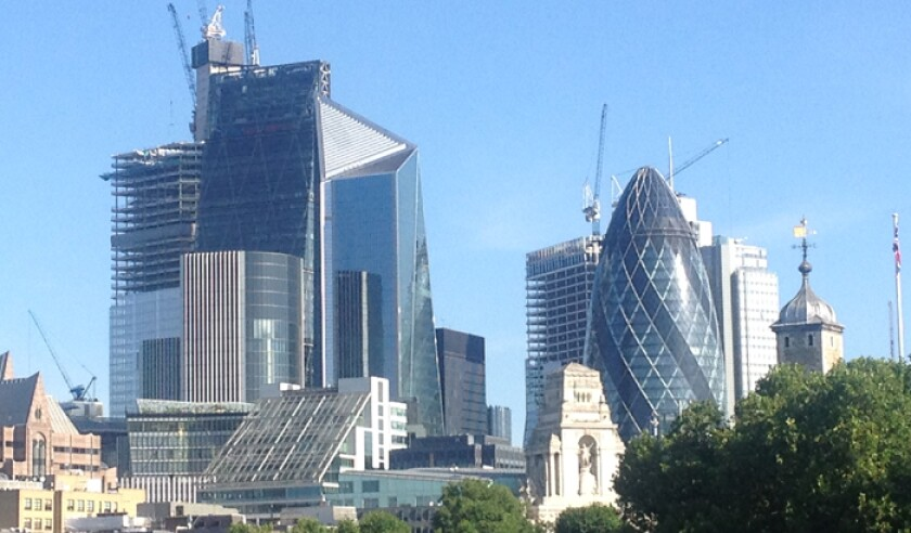 city-of-london-from-south-bank-and-tower-bridge.jpg