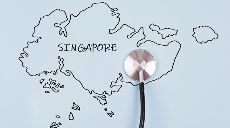 Singapore-stethoscope-health-iStock-960x535.png