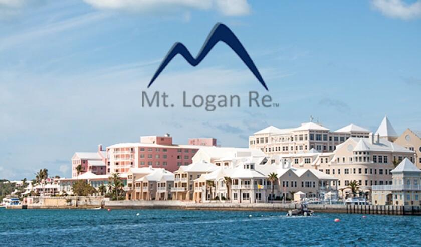 Mt Logan Re Bermuda logo no bar.jpg