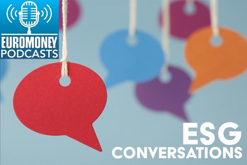 ESG conversations logo 840x560.jpg