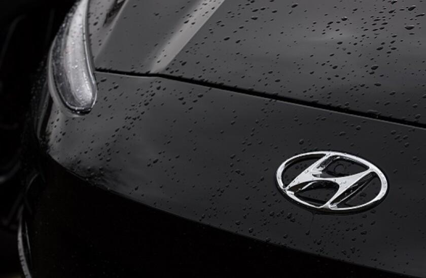 Hyundai_575px_Adobe_4Aug21