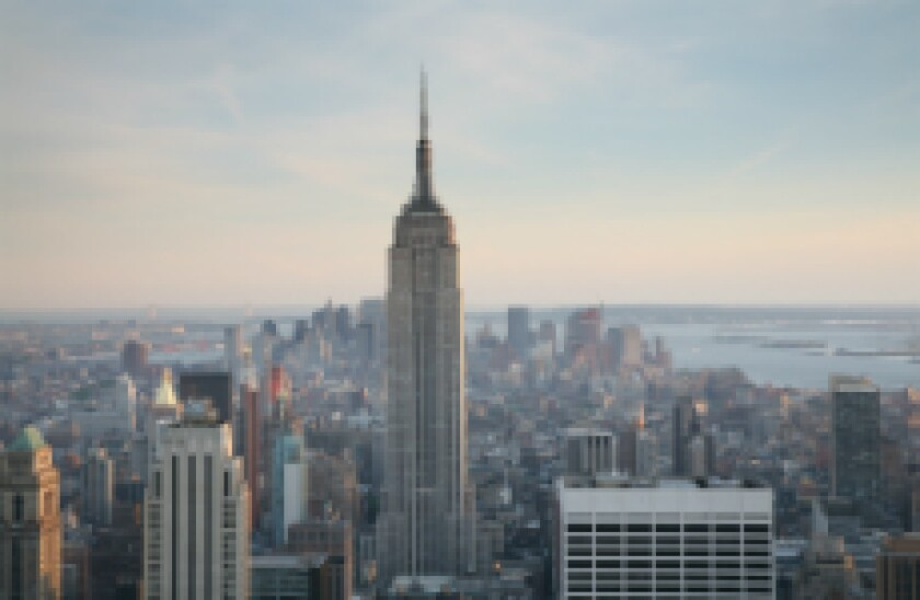 Empire State building_230px